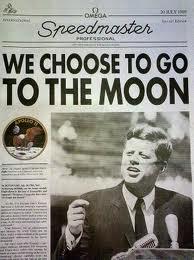 jfk-go-to-the-moon